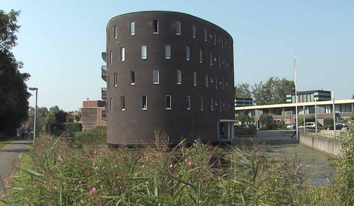 Woningvideo Groningen